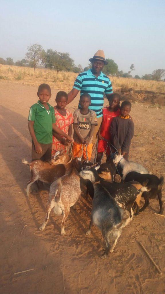 goats-galore