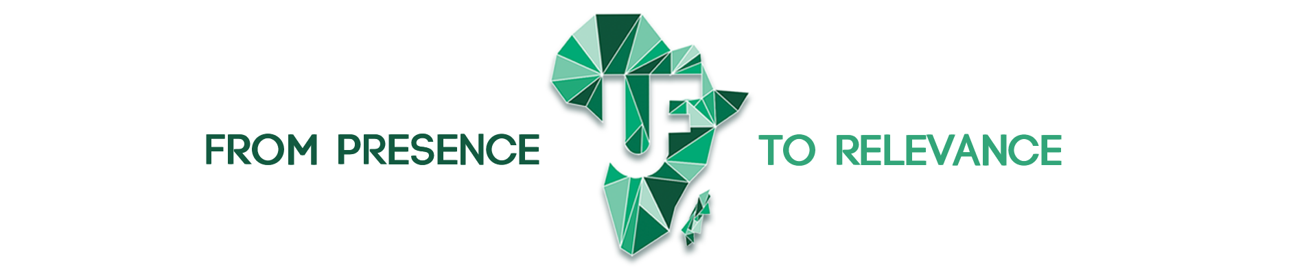 Urban Ministry Forum Africa 2019: From Presence to Relevance